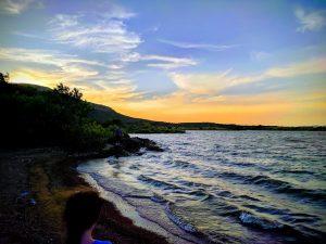 lake-lawtonka-oklahoma-300x225-1.jpg