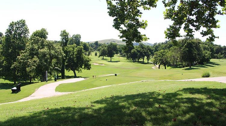 sill-golf-course2